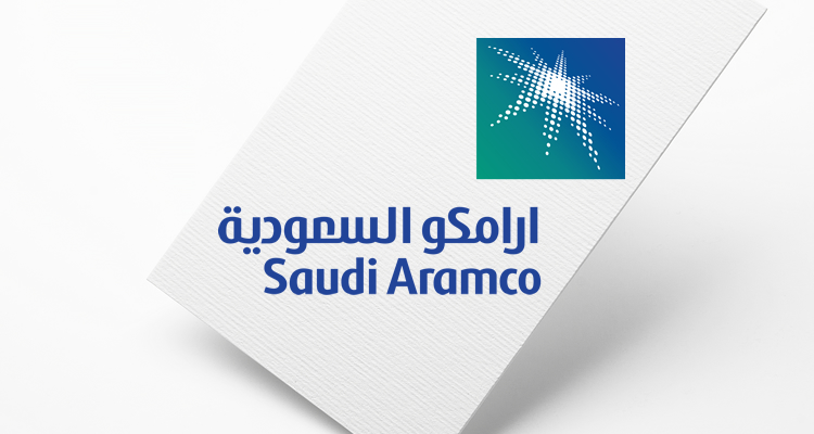 ARTCCO signed new Contract with ARAMCO