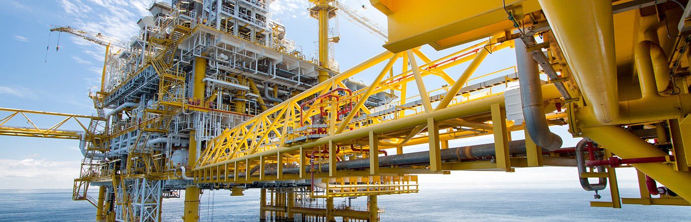 ARTCCO - Oil & Gas Eq. Div.